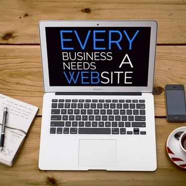 successful-website-for-small-business-main-requirements-for-its-creation
