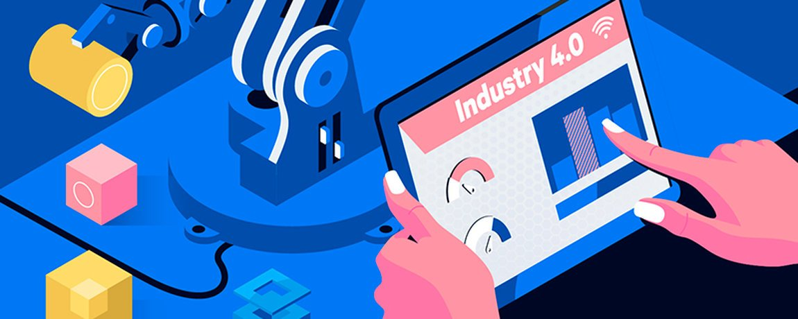 why-industrial-manufacturing-businesses-need-a-website
