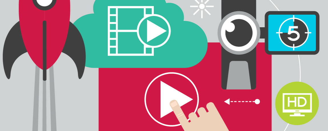 creation-of-effective-animated-videos-for-your-business